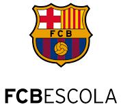 FCB Escola Brasil