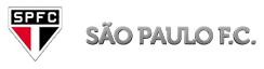 São Paulo - Escola Oficial